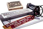 Super Size Stencil Cutter